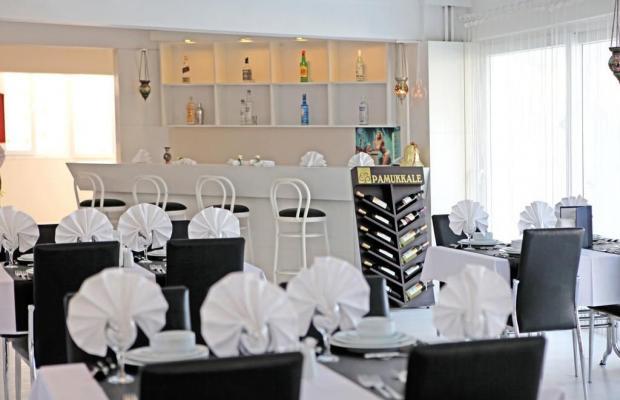 фото отеля Ayapam Hotel изображение №13