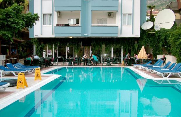 фото Fun Point Hotel изображение №30
