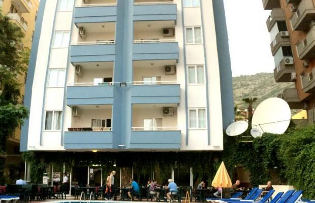 фотографии Fun Point Hotel изображение №24