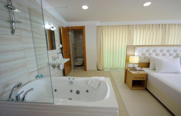 фото отеля Dragut Point North Hotel (ex. Duygulu) изображение №17
