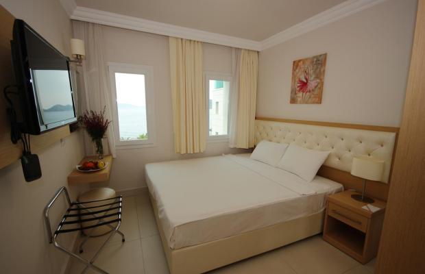 фотографии Dragut Point North Hotel (ex. Duygulu) изображение №16