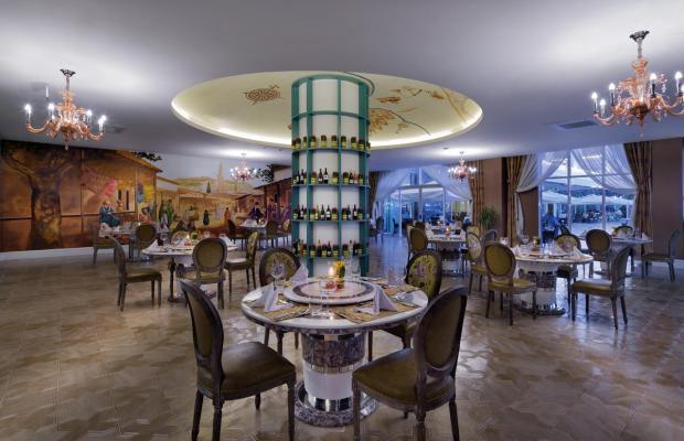 фотографии Litore Resort Hotel изображение №16