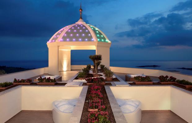 фотографии Litore Resort Hotel изображение №8