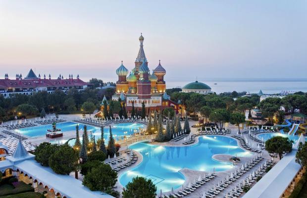 фотографии Wow Kremlin Palace изображение №4
