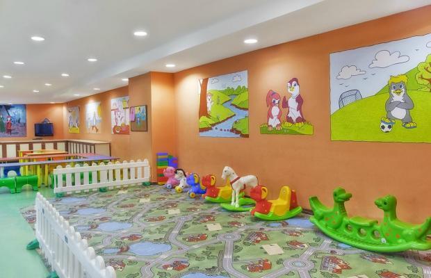 фотографии отеля Wow Topkapi Palace изображение №47