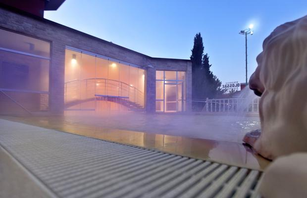 фото отеля Spa Hotel Colossae Thermal изображение №77