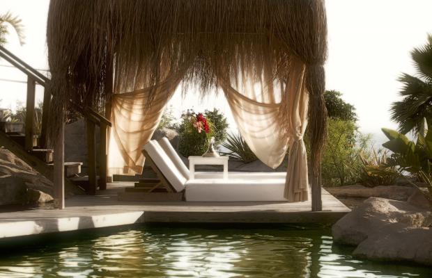 фото отеля Sianji Well-Being Resort (ex. Gardens of Babylon Boutique Hotel and Residences) изображение №21