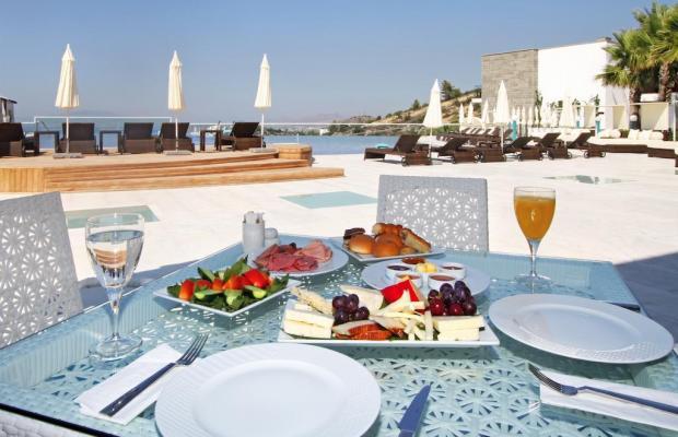 фото отеля Grand Yazıcı Hotel & Spa Bodrum изображение №49