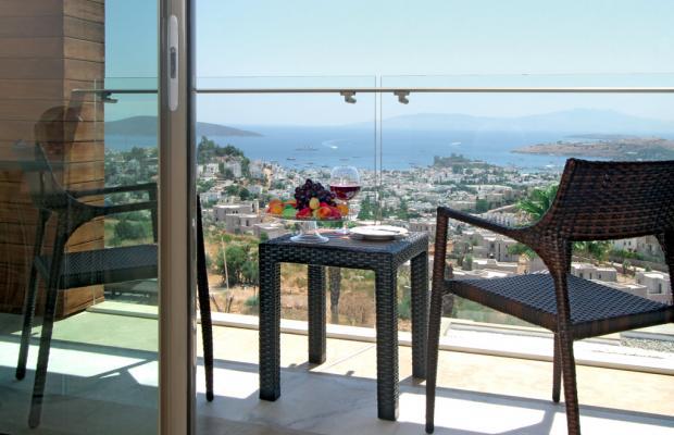фото отеля Grand Yazıcı Hotel & Spa Bodrum изображение №37