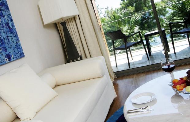 фотографии Grand Yazıcı Hotel & Spa Bodrum изображение №4