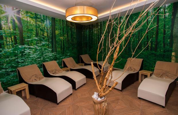 фото Palm World Side Resort & Spa изображение №2
