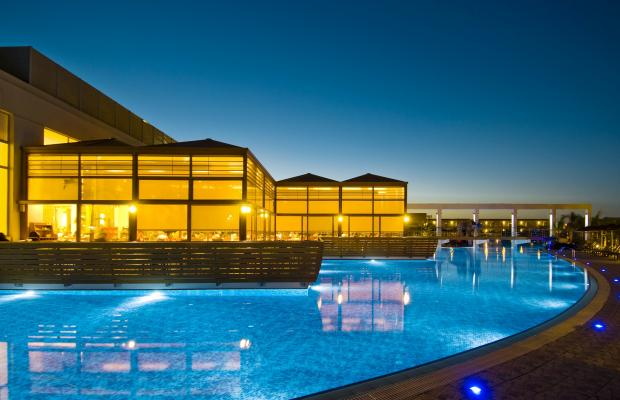 фотографии Blue Lagoon Resort изображение №24