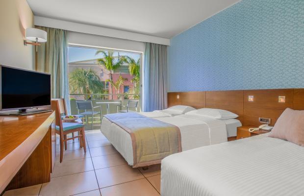 фотографии отеля Blue Lagoon Resort изображение №11