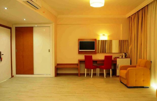 фото отеля Side Rose изображение №13