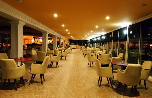 фотографии отеля Barika Park Termal Hotel (ex. Hierapolis Thermal; Grand Marden) изображение №35