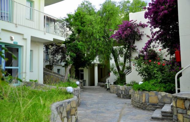 фото отеля Royal Panacea (ex. Guler Resort) изображение №13