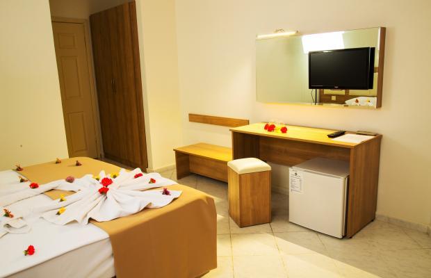 фотографии отеля Royal Panacea (ex. Guler Resort) изображение №3