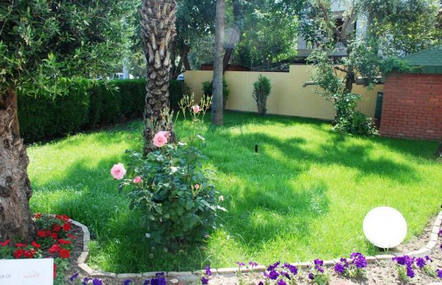фото Villa Adora Beach изображение №34
