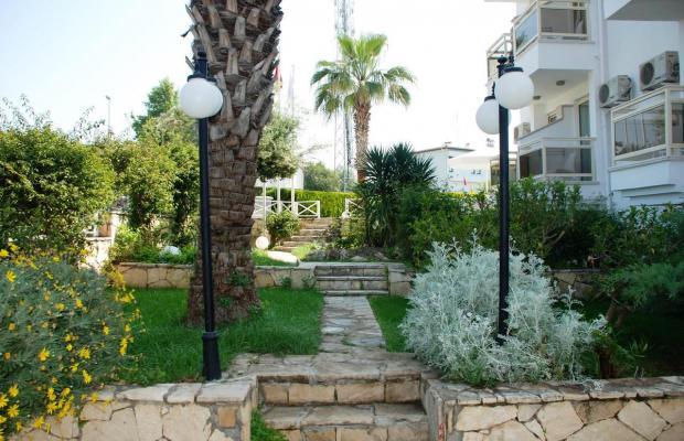 фото отеля Villa Adora Beach изображение №33