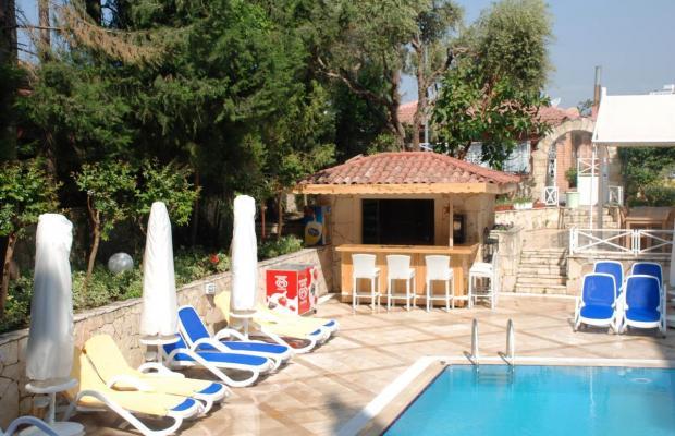 фото отеля Villa Adora Beach изображение №25
