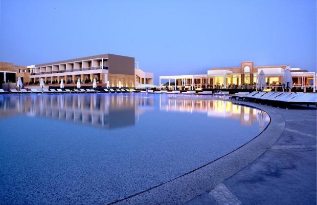 фото отеля Pelagos Suites изображение №33