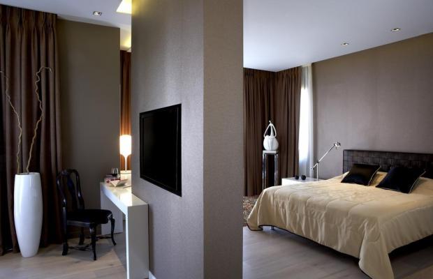 фото отеля Pelagos Suites изображение №9