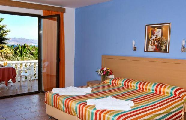 фото отеля Atlantica Thalassa Hotel изображение №13