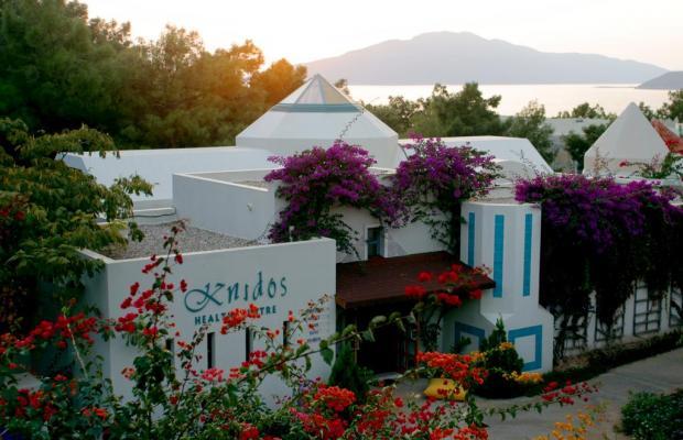 фотографии Hapimag Resort Sea Garden изображение №44