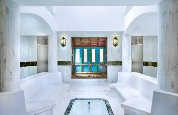 фото отеля Hapimag Resort Sea Garden изображение №21