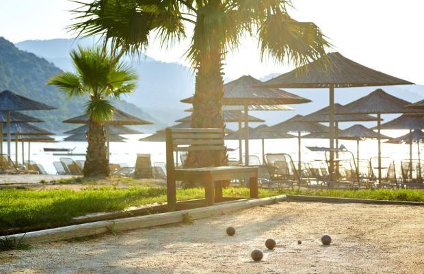 фото отеля Hapimag Resort Sea Garden изображение №9