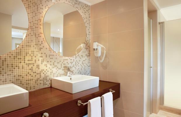 фото Hapimag Resort Sea Garden изображение №2