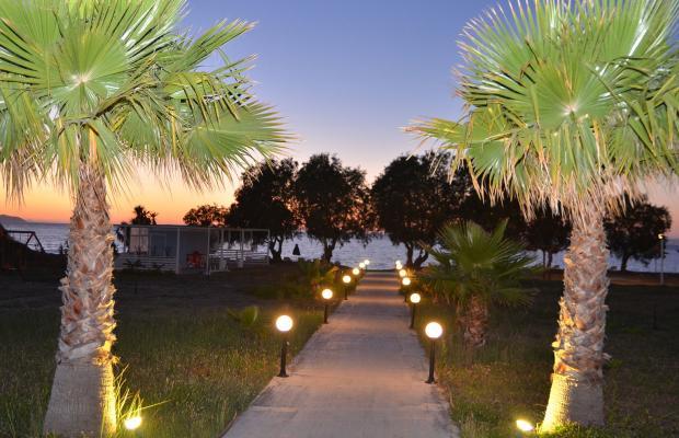 фотографии отеля Costa Angela изображение №27