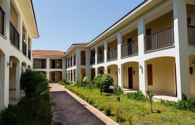 фотографии Sah Inn Paradise Hotel изображение №80