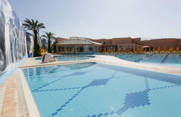 фотографии Sah Inn Paradise Hotel изображение №68