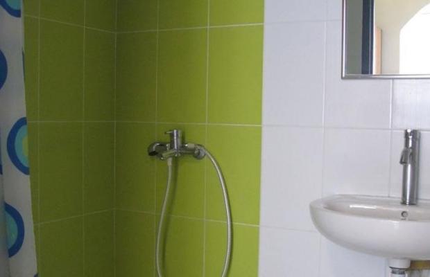 фото отеля Nikolas Apartments изображение №25