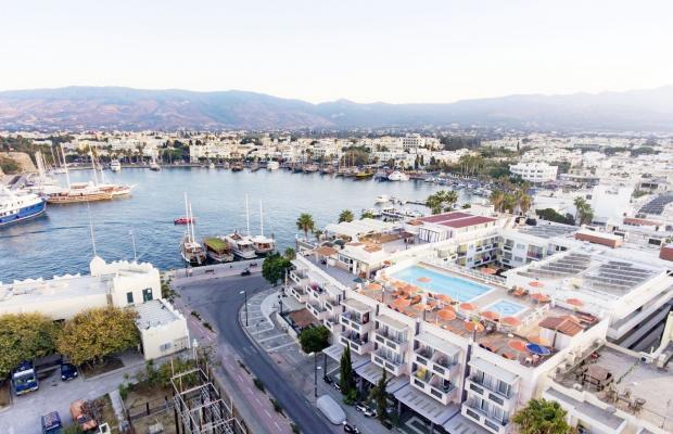фото отеля Kosta Palace изображение №1