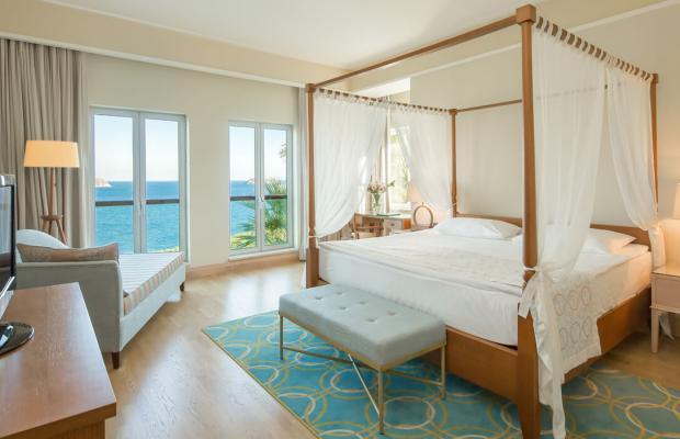 фотографии отеля Xanadu Island изображение №59