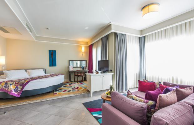 фото отеля Xanadu Island изображение №53
