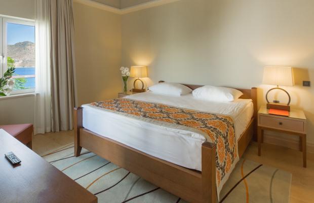 фотографии отеля Xanadu Island изображение №35