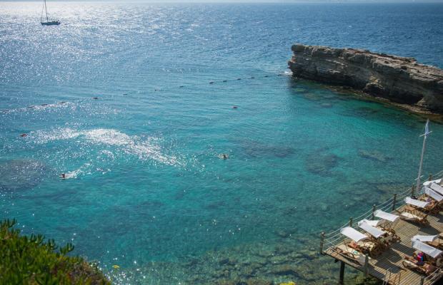 фото Xanadu Island изображение №14