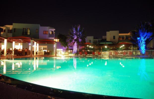фото отеля Yelken Mandalinci Spa & Wellness Hotel (ex. Club Mandalinci Beach) изображение №25