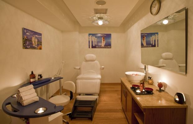 фотографии отеля Oceanis Beach & Spa Resort  изображение №3
