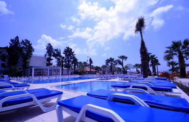 фото отеля Nagi Beach изображение №9