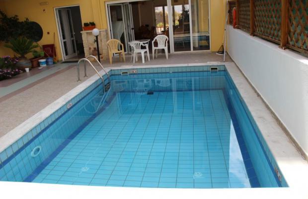 фото отеля Olympic Star изображение №17