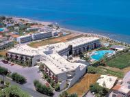 Rethymno Palace, 5*
