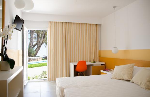 фото отеля Palm Beach Hotel Stalis изображение №5