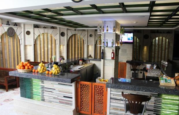 фото Bc Spa Hotel изображение №42