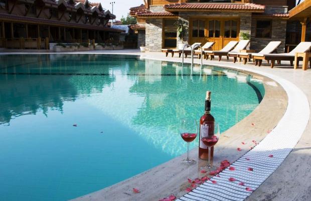 фото отеля Bc Spa Hotel изображение №41