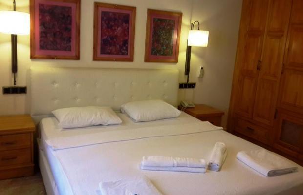 фотографии отеля Bc Spa Hotel изображение №7