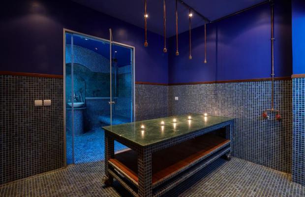 фото отеля Arminda Hotel & SPA изображение №21